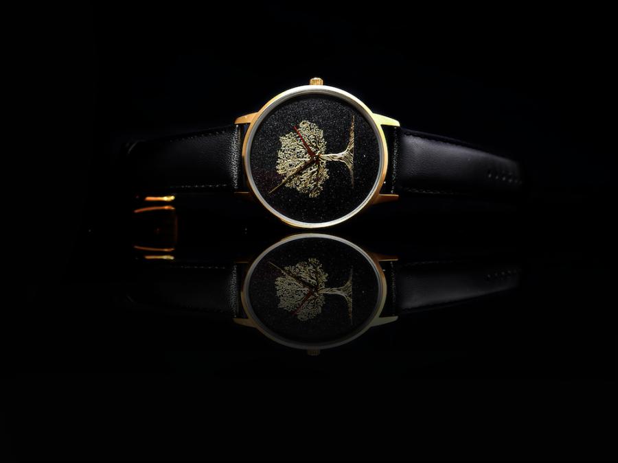 Belle Watch