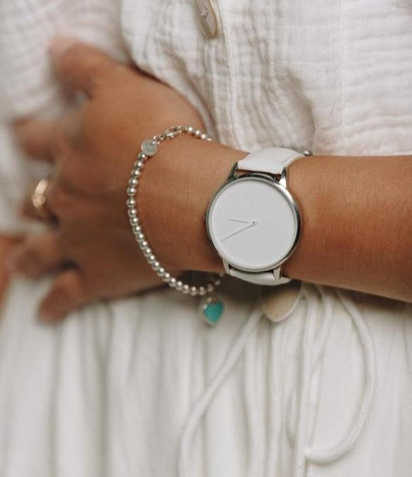 Top 4 Affordable Luxury Watches That Won't Pull the Wool Over Your Eyes